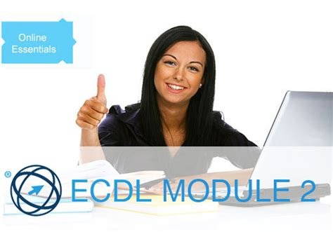 test ecdl welcome to test ecdl