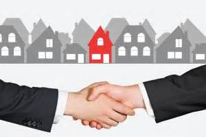 when buying a house what should you offer making an offer on a house what price should you offer
