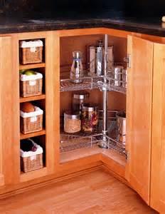 Kitchen Cabinet Lazy Susan Hardware by 28 Quot Chrome Wire Lazy Susan 2 Shelf Set