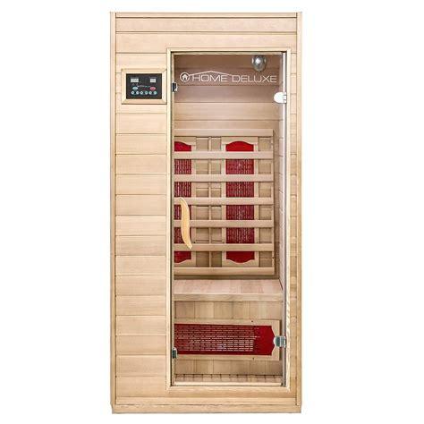 infrared sauna cabin infrared sauna cabin redsun s