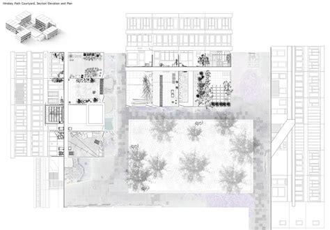 section 20 uk aa school of architecture 2015 ada keco