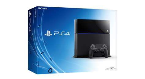 best buy playstation 4 best buy has playstation 4 in stock for purchase only