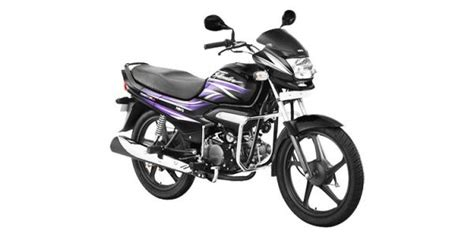 Shockbreaker Gas Yss G Plus New Model For Nmax splendor price check june offers images colours mileage specs in india zigwheels