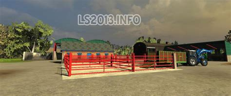 stores that sell ls pig ls 2013 mods