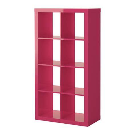 scaffale expedit mobili accessori e decorazioni per l arredamento della