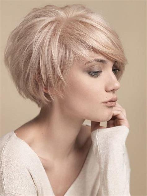 updos for shorter hair pintrest short bob hairstyles pinterest rkomedia