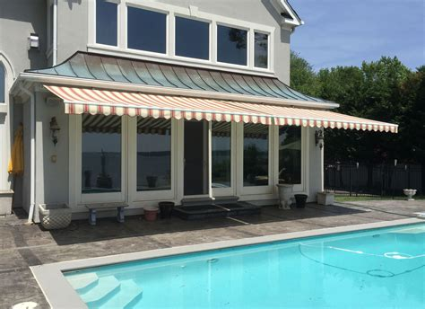 bar awnings gallery the reynolds group