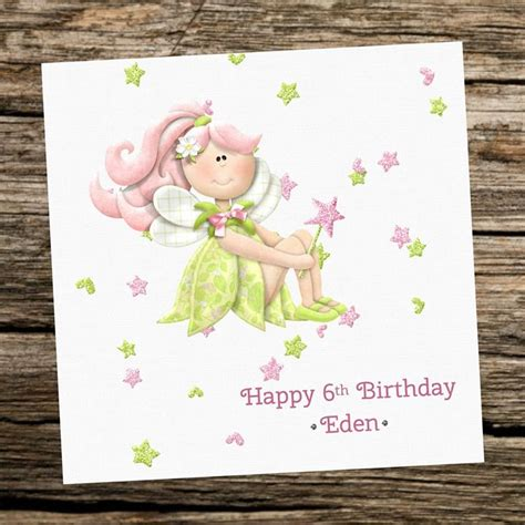 Handmade 1st Birthday Cards - handmade personalised birthday card 1st 2nd