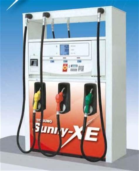 Dispenser Tatsuno tatsuno fuel dispenser thailand automatic soap dispenser