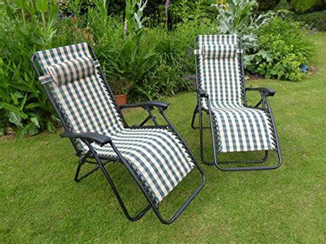 reclining sun loungers sale zero gravity chair huge range of zero gravity chairs