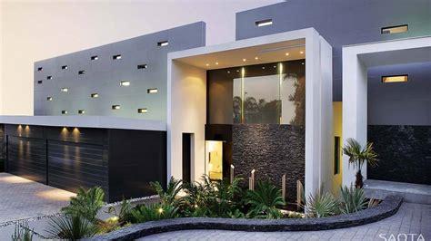 10 south african online home decor sites we love 35 modelos de casas de luxo fotos de casas e mans 245 es aqui