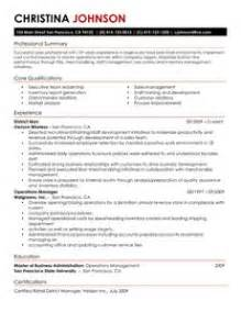 Resume Tips For Seekers 1000 Images About Resume Templates On Resume Free Resume And Resume Templates