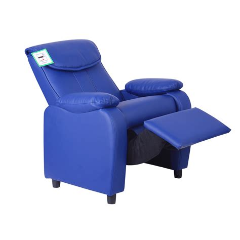 toddler reclining chair reclining toddler chair 28 images toddler recliner