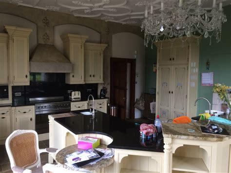 Kitchen Design Hertfordshire by Kitchen Design Hertfordshire Best Free Home Design