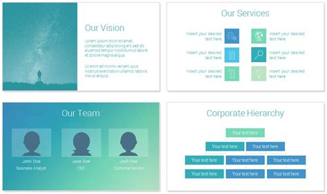 tex presentation template 100 tex presentation template of chicago