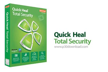 quick heal password reset tool quick heal total security 2016 crack free download 32 64