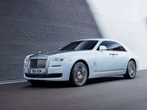 Smallest Rolls Royce The Motoring World The Luxurious Lifestyles Of The Rich