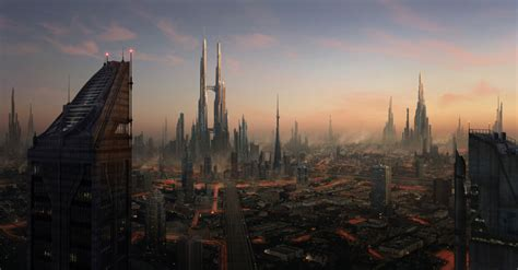 Simply Overal Lava lava city by dylancole on deviantart