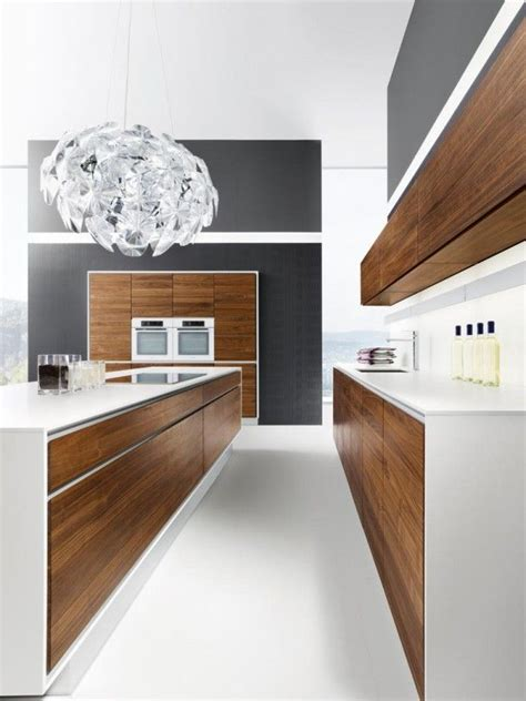 modern timber kitchen designs 25 best ideas about contemporary kitchen design on