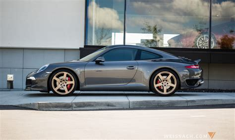 Ruf Auto by Ruf Automobile Germany Welcome To Canada Weissach