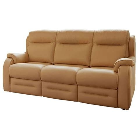 Boston Leather Sofa Knoll Boston Leather 3 Seater Sofa All Products Hunters Of Derby