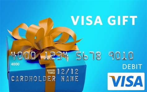 fall into christmas 300 visa gift card giveaway classy clutter - Visa Christmas Gift Cards