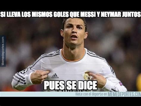 Cristiano Ronaldo Meme - memes athletic bilbao image memes at relatably com