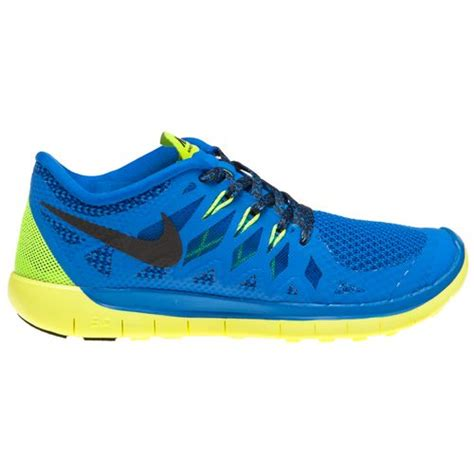 academy athletic shoes image for nike free 5 0 running shoes from academy
