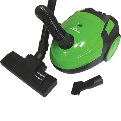 The Best Small Vacuum Cleaner 16 Apc100 Compact Bagged Cylinder Vacuum Cleaner A D Supplies