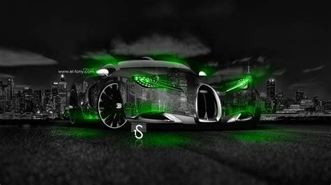 bugatti gangloff bugatti gangloff crystal city car 2014 el tony