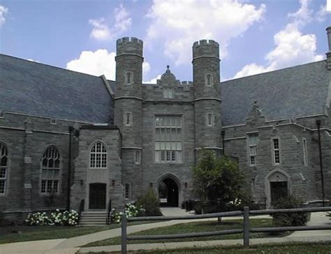 Xavier Mba West Chester by 17 Best Images About West Chester