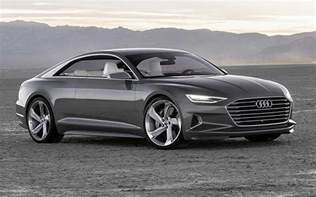 Audi A9 Concept 2018 Audi A9 Concept Price And Release Date Cars Coming Out