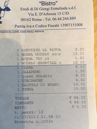 cucina messicana roma ristorante bistro by in roma con cucina messicana