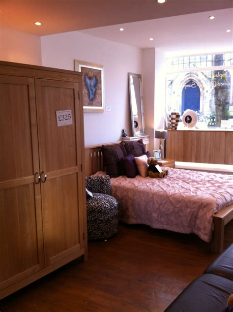 Hastings Bedroom Furniture Marks And Spencer Hastings Bedroom Furniture Memsaheb Net