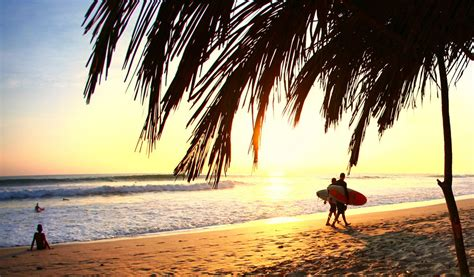 cheap flights from canada to costa rica air transat