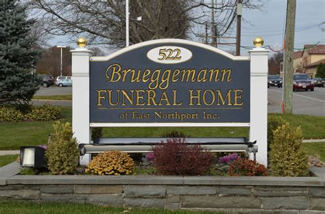 northport funeral home home review