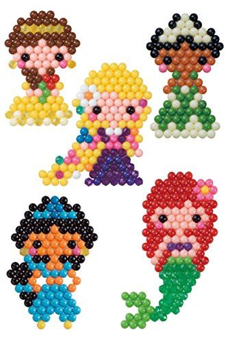 Design A Kitchen Layout Online For Free Aquabeads Disney Princess Character Set Buy Online In