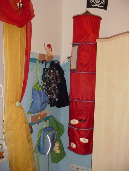 kinderzimmer piratenzimmer kinderzimmer piratenzimmer mein domizil zimmerschau
