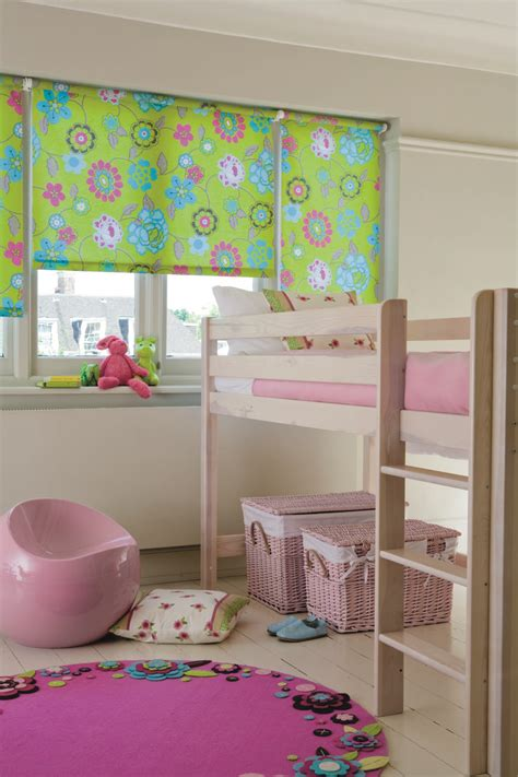 roller blinds childrens bedroom 96 best images about children s bedroom and school