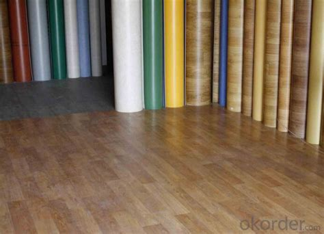 buy plastic durable antislip pvc flooring for commercial