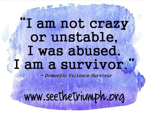 i survived to tell you a victim s journey to becoming a survivor books 25 best ideas about abuse survivor on abusive