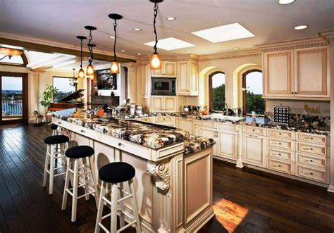 pic of kitchen design contemporary kitchen tuscan kitchen designs photo
