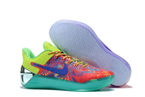 what the basketball shoes nike a d what the kobe basketball shoes for sale