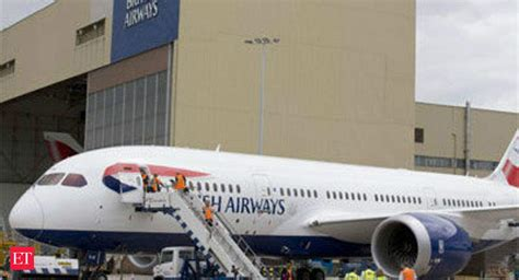 airways to launch daily flights from hyderabad to the economic times