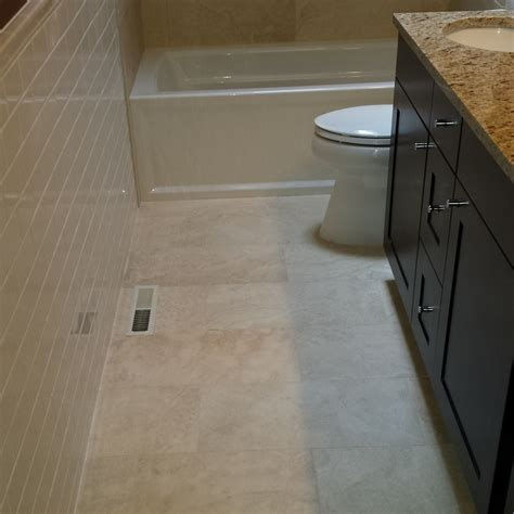 tile for small bathroom collections