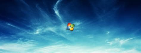 wallpaper windows ce windowssky jpg pagespeed ce w6itpbyj9a