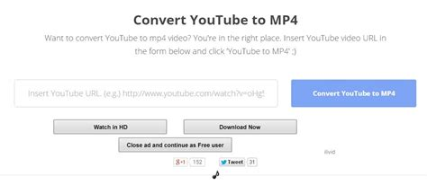 download youtube mp3 converter high quality download high quality mp3 from youtube online loansrevizion