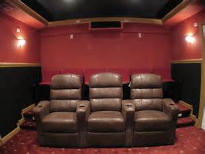 home theater furniture furniture costco home theater seating sectionals with