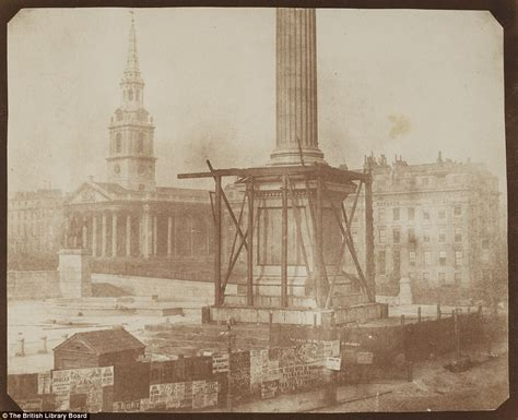 a history of some of s most landmarks books images from history rarely seen photographs bring 1800s