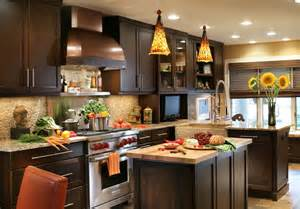 kitchen designs and ideas 30 popular traditional kitchen design ideas